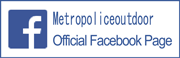 Metropoliceoutdoor Official Facebook Page